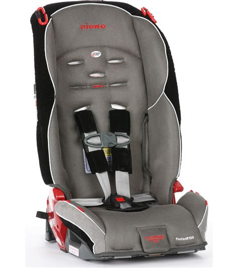 diono radians car seat diono radian r100 convertible booster car seat eclipse