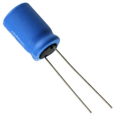 ubt1k470mpd nichicon capacitors digikey