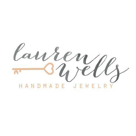 Handmade Jewelry Logo - boutique names on school spirit crafts
