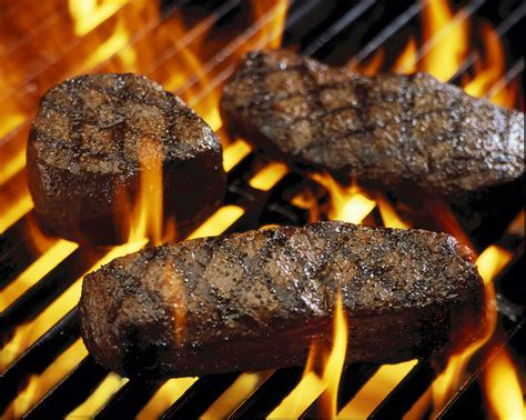 choose the perfect steak the aspiring gentleman