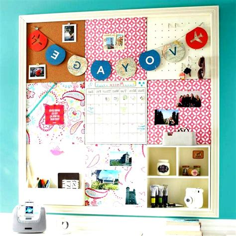 bulletin board ideas for bedroom bedroom best 25 corkboard ideas ideas on pinterest