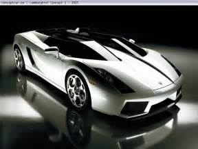 Luxury Cars Dubai Cars Rent A Car Dubai Cars In Dubai