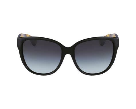 New Arrival Tas Gucci Katarina Gg 501 ralph by ralph sunglasses ra 5181 501 11 57 visionet