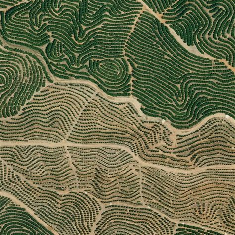 236 Best Earth Patterns Images On Aerial