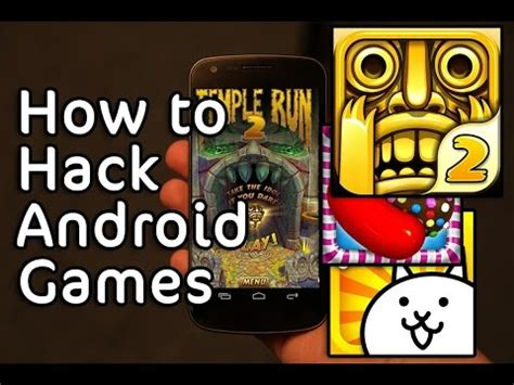 mod game with lucky patcher hack android game use of lucky patcher 100 asurekazani
