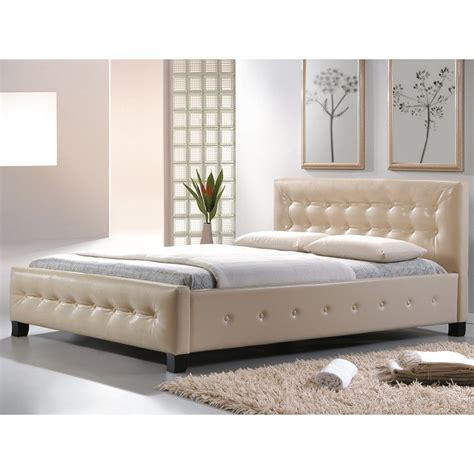 barcelona bed bedroom furniture beds