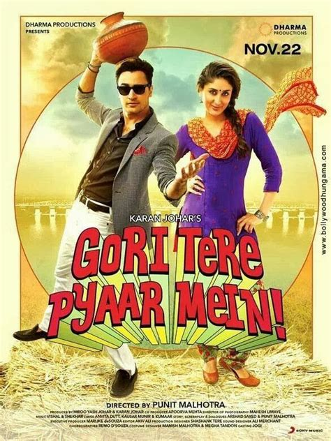 movies romantic comedy hindi 17 best images about bollywood movie posters on pinterest