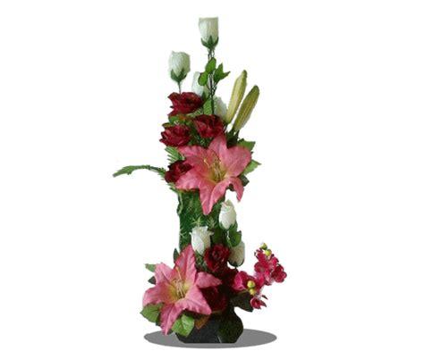 Promo Bunga Artificialflower Buket Bunga Plastik Artificial Pot 2 buket meja artificial bibma 8 toko bunga jawa tengah