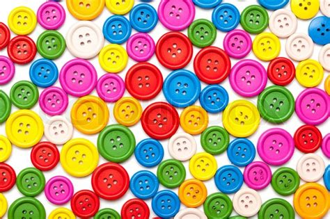 button background color colorful sewing buttons background stock photo colourbox