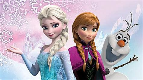 download film frozen part 2 dark horse and disney team up for a frozen comic