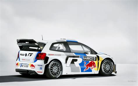 volkswagen polo body 2013 volkswagen polo r wrc wallpapers vdub news com
