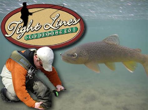 colorado fly fishing newsletter apr news from tight lines fly fishing co