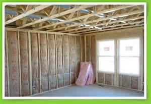 insulation in new homes spray foam contractors fiberglass insulation sioux