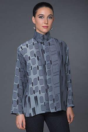Jaket Fashion Wanita Trendy chapman jacket designer clothing bellagio to wear gallery asheville