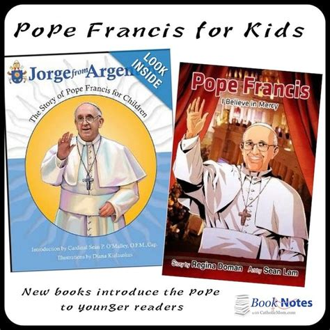 book biography pope francis 1000 images about catholic books for children on