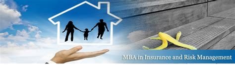 Mba In Insurance And Risk Management In India by March 2015 9278888318 Distance Learning Courses In