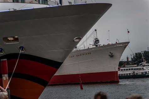 Boot Polieren Hamburg by Wohnungsbau Olbersweg Radiogalaxy Info