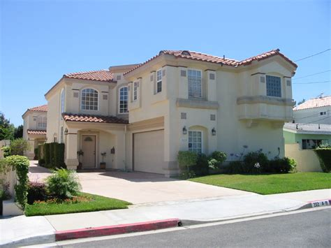 redondo real estate for sale broker - Houses For Sale In Redondo Ca
