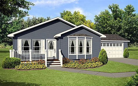 york built manufactured homes redman homes