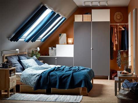 schlafzimmer dachschräge schlafzimmer inspirationen f 252 r dein zuhause in 2019