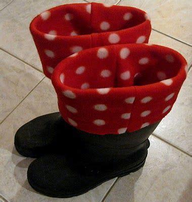 1000 ideas about fleece socks on etsy shop socks and fleece hats