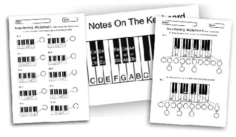 ideas for ks2 music lessons music lesson plans key stage ks1 ks2 ks3 ks4 rachael edwards