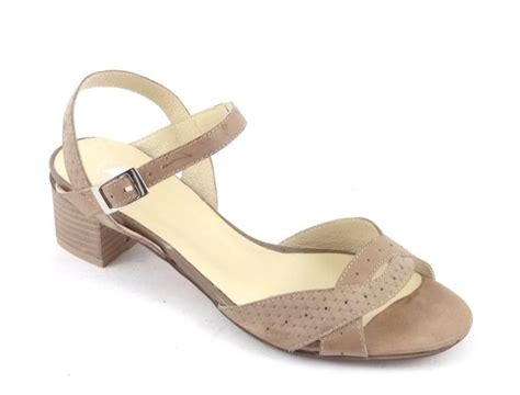 To Comfort Collection Anis Shoes