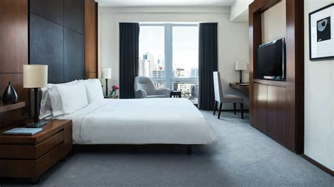 bedroom furniture nyc luxury king bedroom hotel suite with kitchen nyc langham