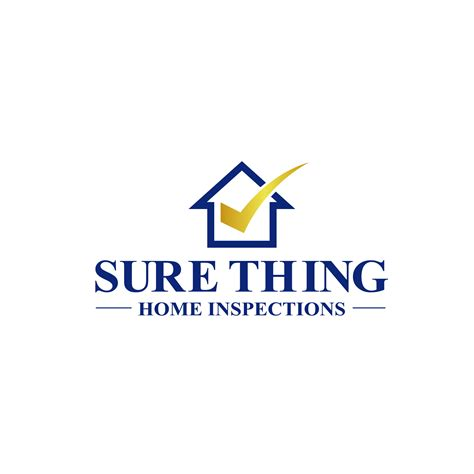 sure thing home inspections coupons near me in buford
