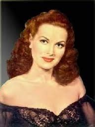 Happy Birthday By Arumi Hara 1000 images about maureen o hara on ford