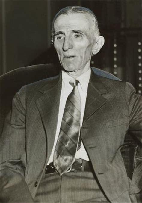 Nikolai Tesla Nikola Tesla Invention Jpg 320 215 240 Pixels Energy Vril
