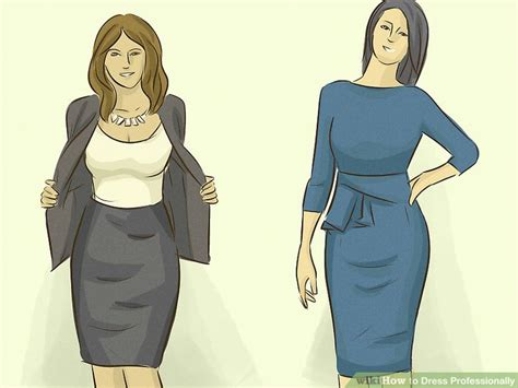 lawyer up work smarter dress sharper bring your a to court and books how to dress professionally with pictures wikihow