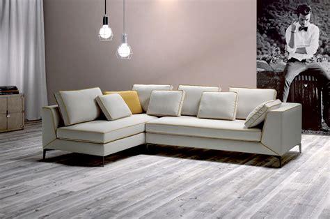 divani moderni sugar divani moderni mobili sparaco