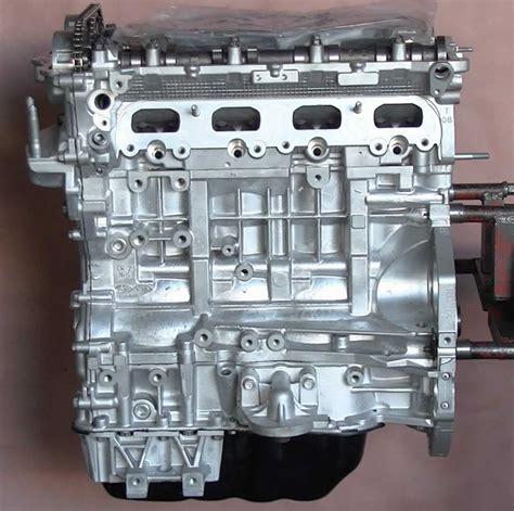 how does a cars engine work 2013 kia rio electronic valve timing rebuilt 2011 2015 kia optima 2 4l g4kj dohc longblock engine 171 kar king auto