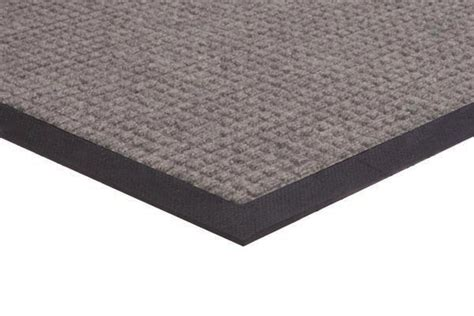 Commercial Mats And Rubber absorba inside entrance mat commercial mats and rubber