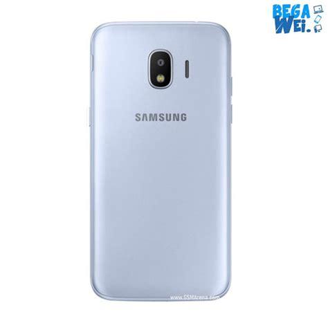 Hp Samsung J2 Dan Kualitasnya harga samsung galaxy j2 pro 2018 dan spesifikasi april 2018