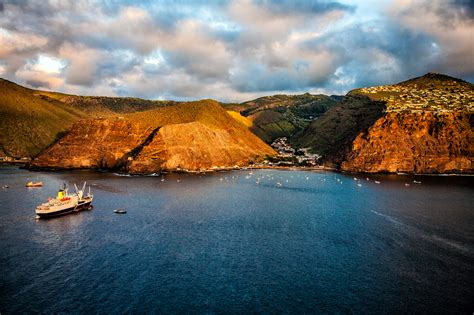 St Helena why visit st helena in 2015 a secret island unchanged since napoleon s day st helena tourism