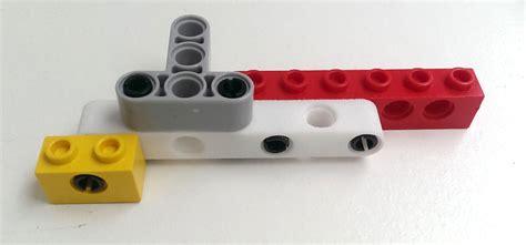 Custom 3d Print Iphonesamsungzenfonenissinbiskuit 02 3d Printing Custom Lego Pieces Taranvh