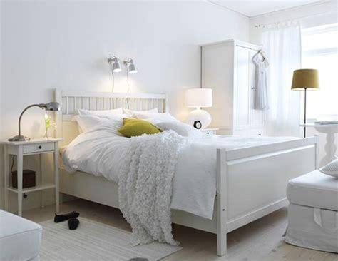 hemnes bedroom ideas quick tip when disassembling ikea furniture hemnes