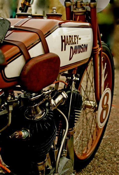 Triumph Motorrad Berlin Steglitz by Beautiful Freie Bahn And Stil On Pinterest