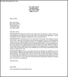 Energy Economist Cover Letter by Masters Economic Thesis