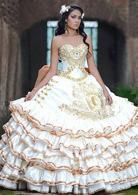 themed quinceanera dresses find more quinceanera dresses information about 2016 new