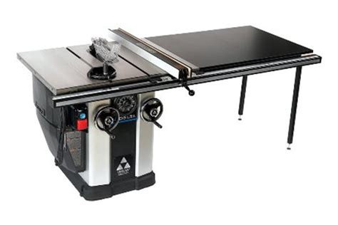 best price table saw 13 best cabinet table saw reviews updated 2018 delta