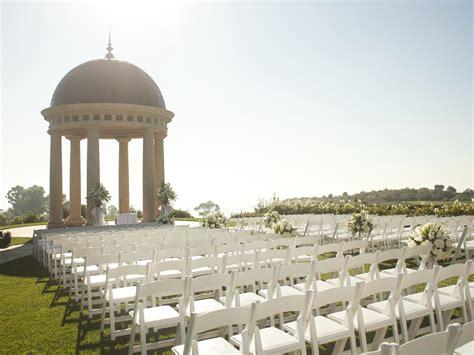 best wedding venues in newport ca best venues for a fall wedding in orange county 171 cbs los