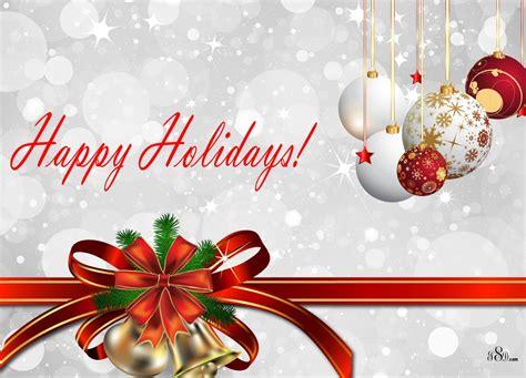 happy holidays  italian surname