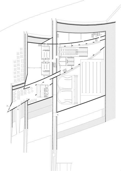 sports bar floor plan sports grill floor plan joy studio design gallery best
