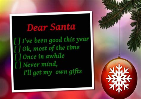 funny christmas quotes   time