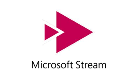 Library Office by Seton Hall University Faculty Tech Bytes Microsoft Stream