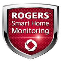rogers smart home monitoring review home security