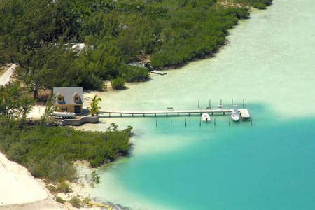 boat slip windermere windermere yacht club in windermere island el bahamas